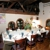 Cafe Savilla Inc Of Riverside
