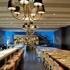 L'artusi Restaurant
