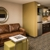 Homewood Suites by Hilton Chicago Downtown / Magnificent Mile