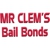 Clem's Bail Bonds