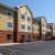 Extended Stay America Kansas City - South
