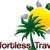Effortless Travel
