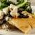 Landry's Seafood