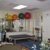 Action Physical Therapy