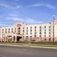 Hampton Inn & Suites Charles Town