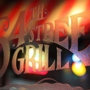 54 Street Grill and Bar