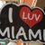 I Luv Miami