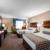 DoubleTree by Hilton Hotel Billings