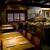 Umi Restaurant