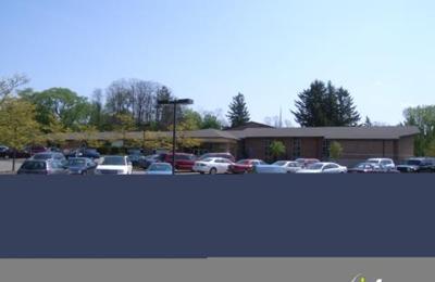 Farmington Presbyterian Preschool - Farmington, MI