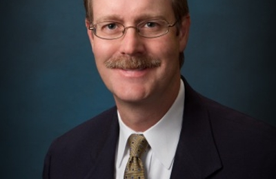 Hartzell Eric J DMD - High Point, NC