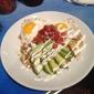 Friedman's Lunch - New York, NY