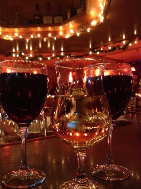 Carl R's Cafe Restaurant & Bar, Queensbury NY