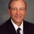 Gerald Warrener, MD