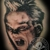 Stay True Tattoos