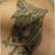 Tattoo Don's Nickel City