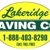 Lakeridge Paving Company