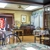 Econo Lodge & Suites Lake Norman
