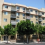 San Lucas Apartments