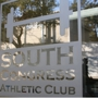South Congress Athletic Club - CLOSED
