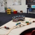The Creative Learning Loft
