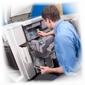 Cal Tech Copier & Laser Printer Repair - Torrance, CA
