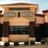 Centennial Hills Animal Hospital