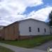 Pentecostal Pilgram Church-God