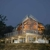 Roesler Associates Inc - Residential, Commercial & Religious Architects