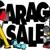 MidessaBargains.com