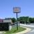 Greenspring Valley Automotive, Inc.