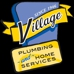 Village Plumbing and Home Services