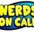 Nerds On Call Computer Repair Sacramento