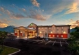 Holiday Inn Express & Suites Minden - Minden, NV