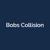 Bobs Collision Service