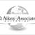 D. Aiken & Associates Worldwide The Preeminent  Personal & Professional Development Consulting Firm & Speakers Bureau