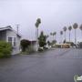 Moffett Mobile Home Park - Mountain View, CA