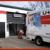 U-Haul Moving & Storage of N Manchester