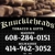 Knuckleheads Tobacco & Gifts