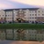 Staybridge Suites WICHITA