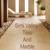 Simi Valley Tile & Marble