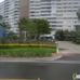 Belle Plaza Condominium