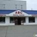 ABC Rental Centers
