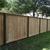 Acme Fence & Lumber Co
