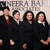 Neera Bahl & Associates, LLC.