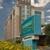 Staybridge Suites SAN ANTONIO-AIRPORT