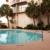 Best Western Plus Landmark Hotel & Suites