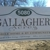 Gallagher Acres RV Park
