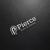 Pierce Auto & Diesel