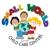Small World Child Care